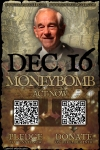 DEC16MONEYBOMB