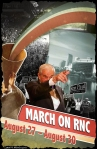 Ron Paul: March on the RNC!